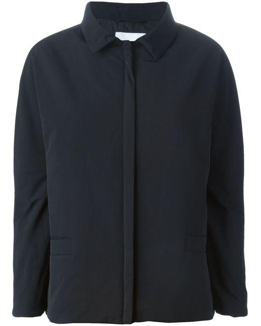 Aspesi | Женское Синий Gladiolina Jacket