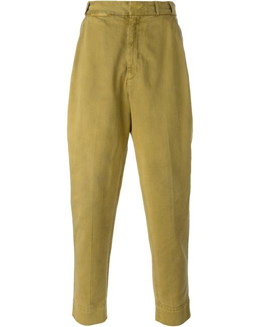 Levi'S Vintage Clothing | Мужской Nude & Neutrals Брюки-Чинос 1920s Vintage Style