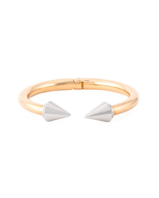 VITA FEDE | Женское Серебристый Titan Bracelet