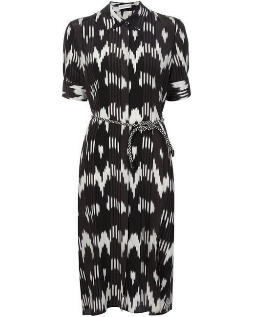 Altuzarra | Женское Чёрный Kieran Dress