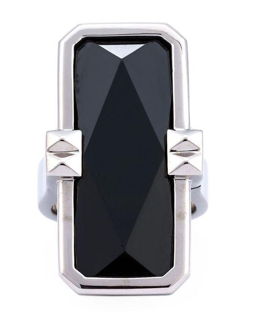 Altruis By Vinaya   Женское Чёрный Cleopatra Altrius Ring