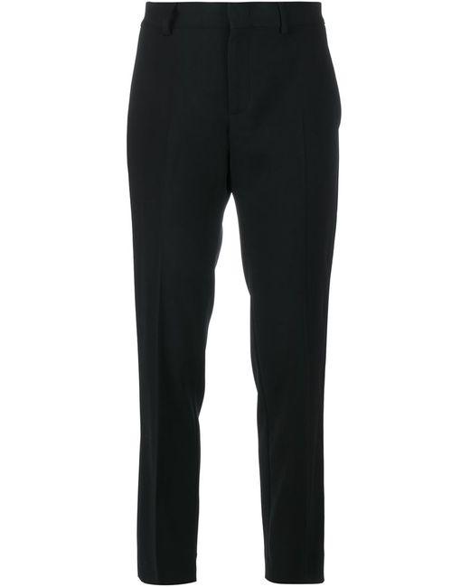 Christopher Kane | Женское Чёрный Tailored Trousers