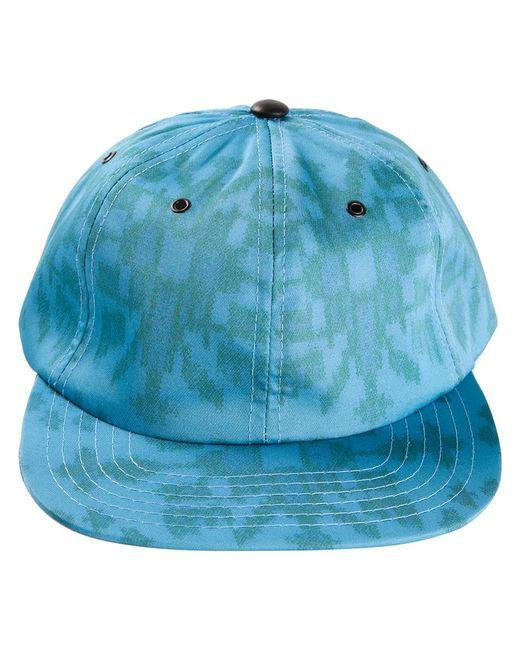 BAJA EAST | Женское Синий Bady Watercolor Hat
