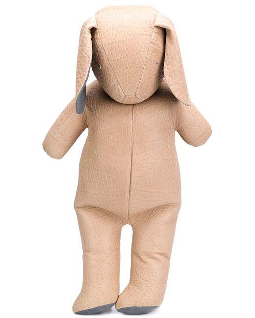 DOMINIC LOUIS | Женское Nude & Neutrals Bunny Backpack