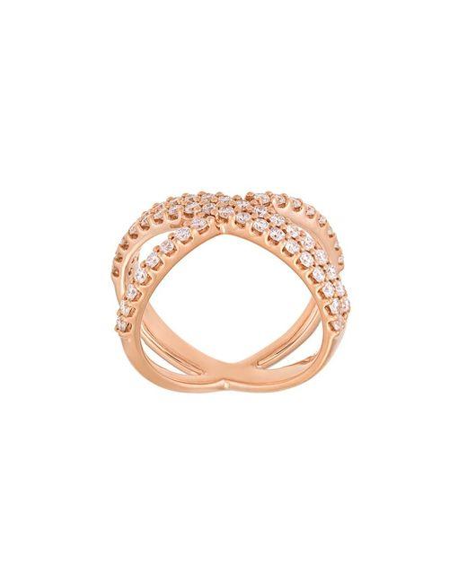 Alinka   Женское Серебристый Katia Diamond Ring
