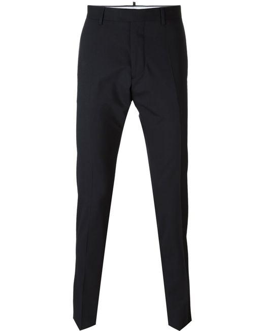 Dsquared2 | Мужское Синий Tapered Trousers