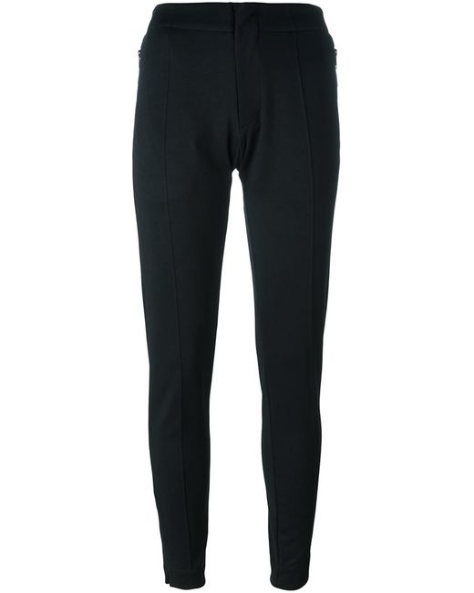 Y-3   Женское Чёрный Core Track Pants