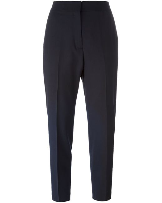 Alexander Wang | Синий Tailored Trousers