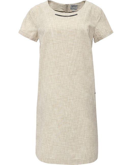 Finn Flare | Женское Платье Женское