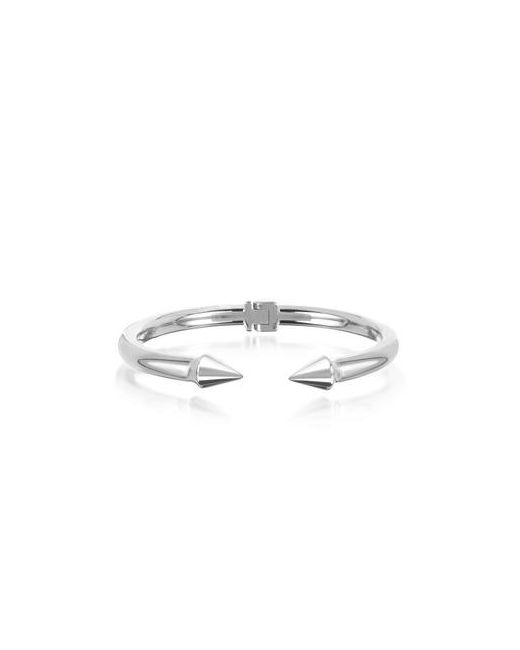 VITA FEDE | Женское Серебристый Mini Titan Браслет С Напылением Серебра