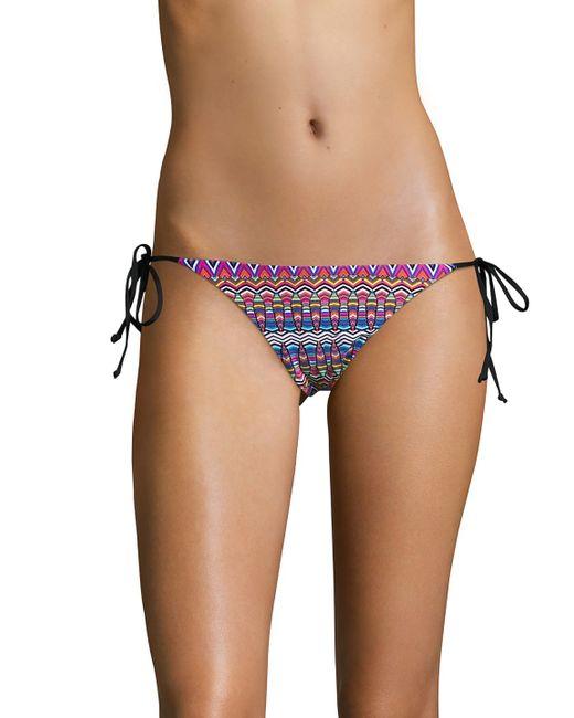 L'Space | Lily Its Bikini Bottom
