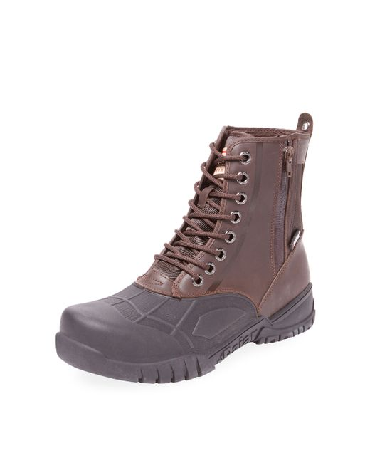 ryan boot company comprehensive case Caterpillar boots and shoes consumeraffairs not the case whatsoever one boot the instead of having some quality boot company such as chippewa.
