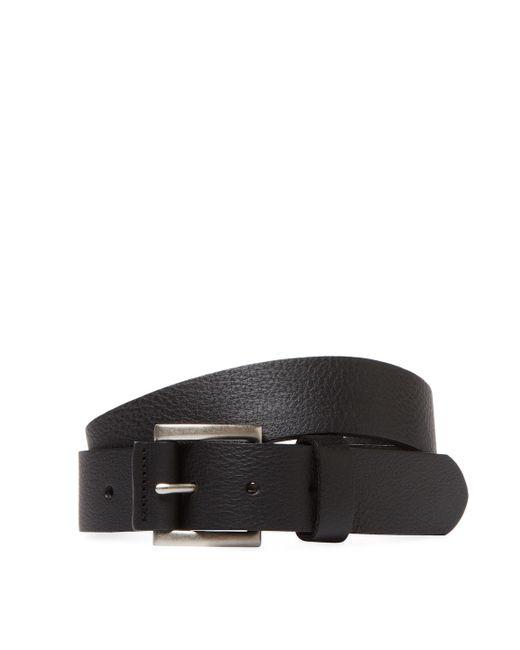 Peter Werth | Roller Jeans Belt