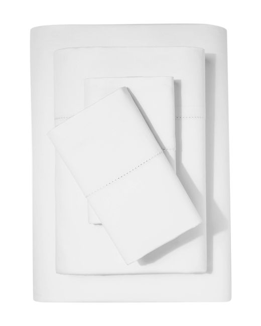 Affinity Linens | Luxurious Deep Pocket Sheet Set 4 Pc