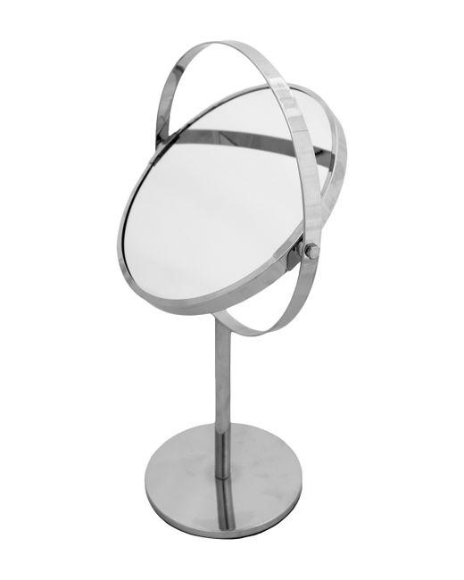 Taymor | Sphere Mirror