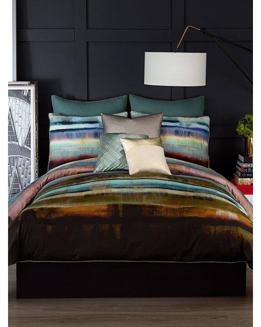 Vince Camuto | Lille Comforter Set