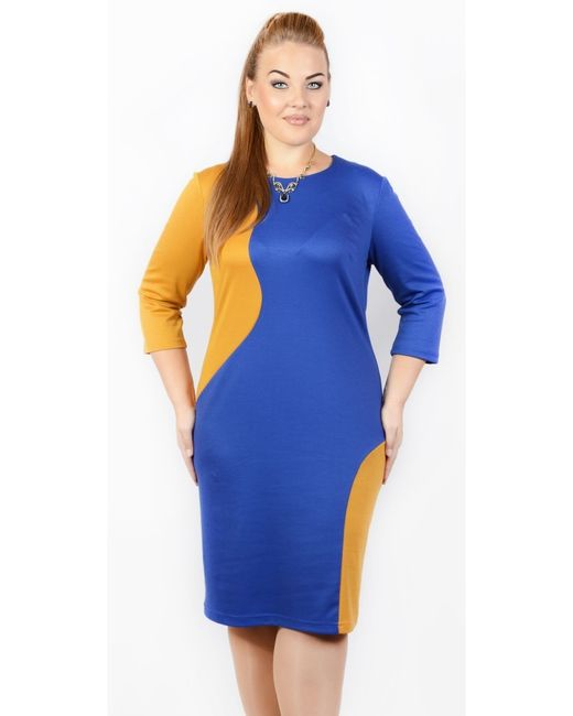 Avrora | Женское Платье
