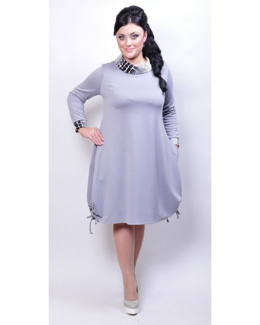 Avrora   Женское Платье