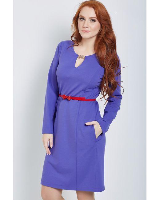 SEJO   Женское Платье