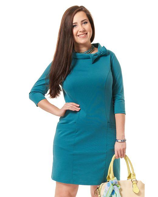 Amarti   Женское Платье