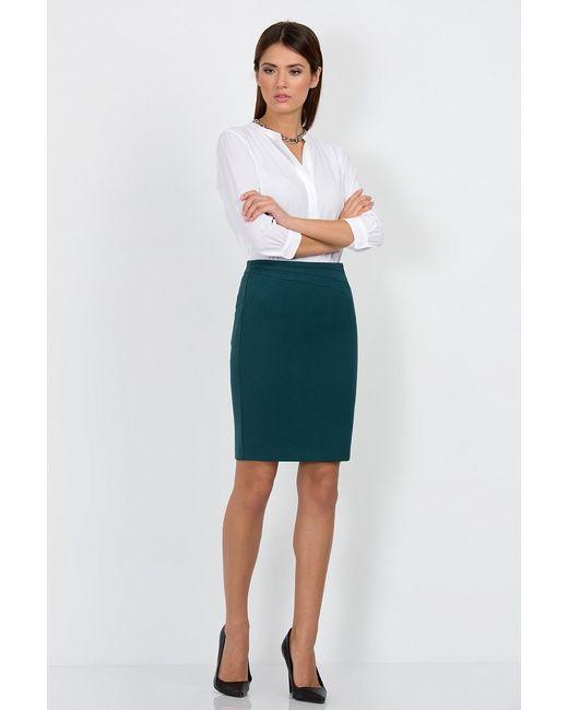 Emka Fashion   Женская Юбка
