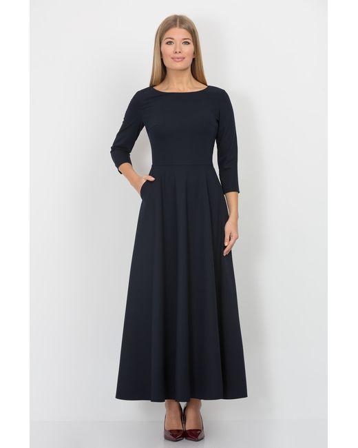 Emka Fashion | Женское Платье