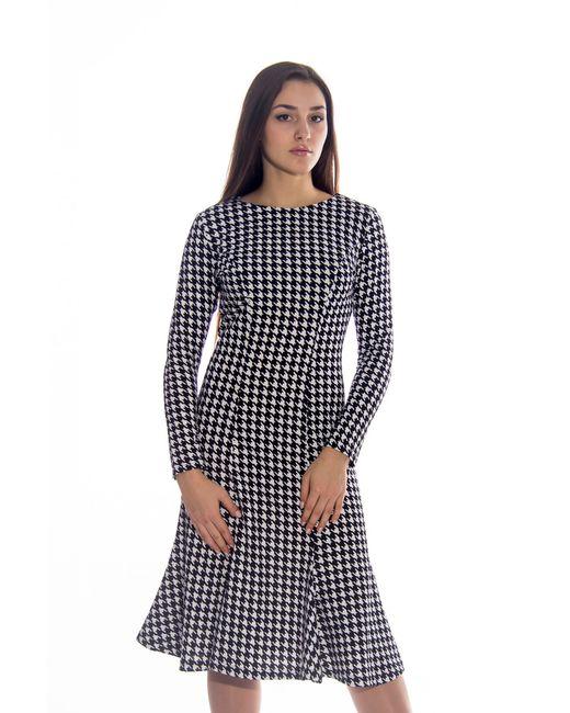 Lautus   Женское Платье