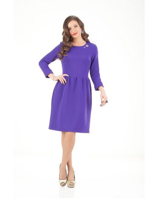 ТД Cаломея | Женское Платье Банни