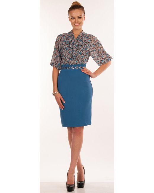 Modeleani | Женское Платье Изуми