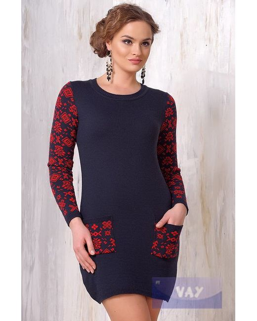 VAY | Женское Платье