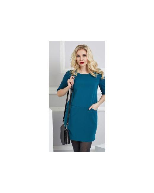 Aquarel`   Женское Платье
