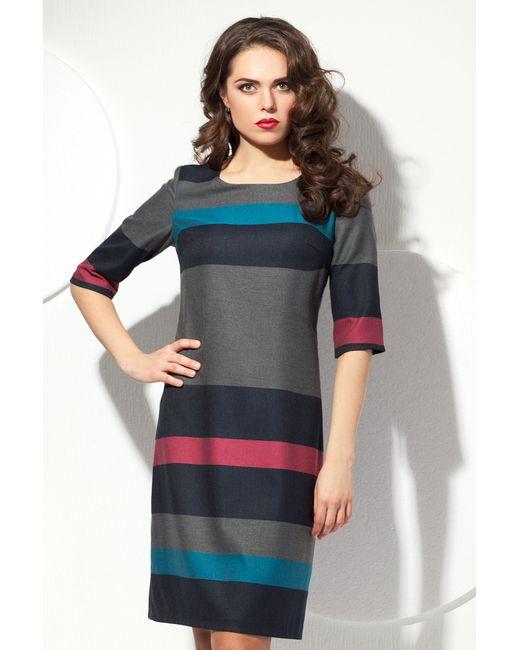 Modellos | Женское Платье