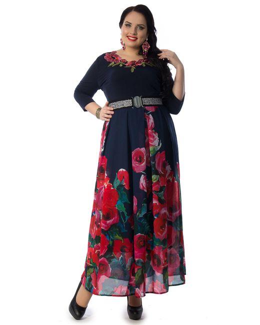 Wisell   Женское Платье