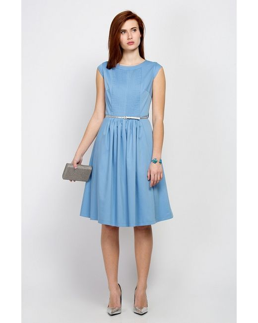 Emka Fashion   Женское Платье