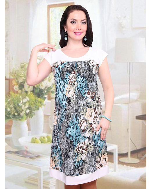CHARUTTI   Женское Платье