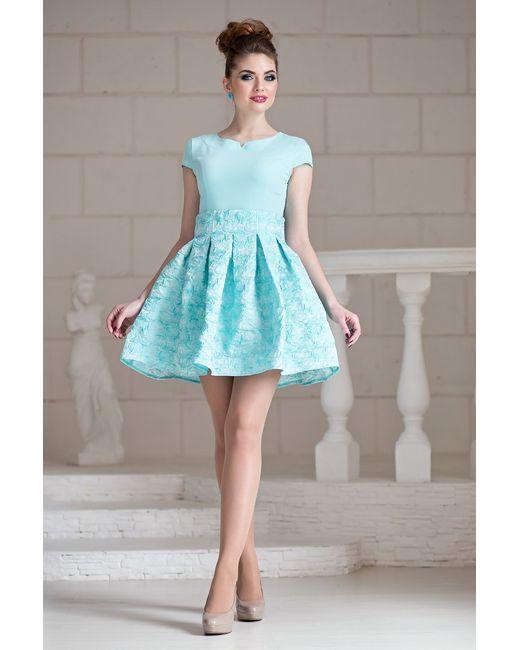 Filigrana   Женское Платье