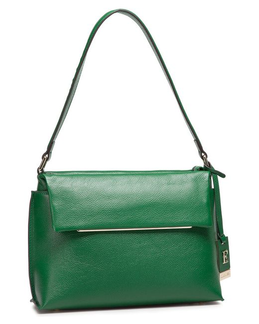 Eleganzza | Женское Зелёный Кроссбоди