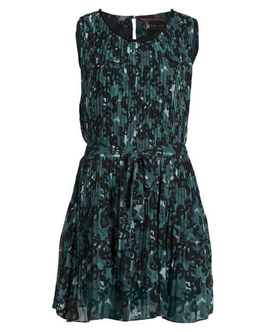 Pepe Jeans London | Женское Платье
