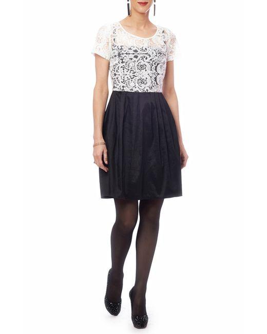 Vita Ricca | Женское Платье
