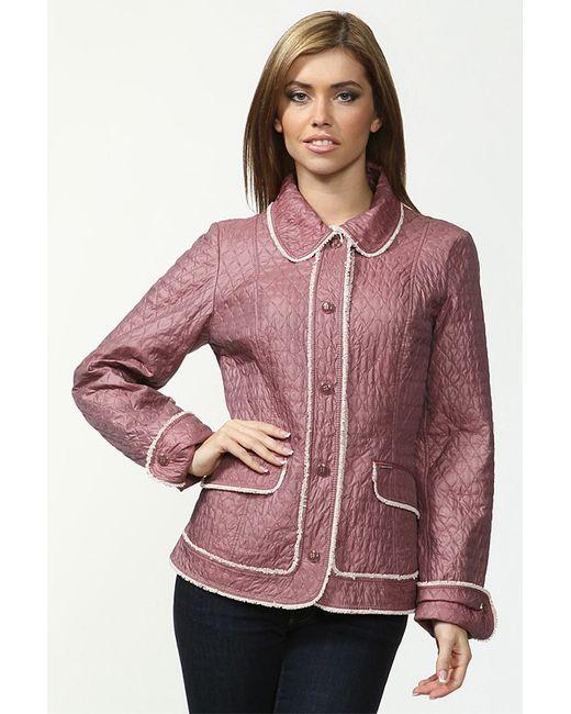Morancer   Женская Куртка