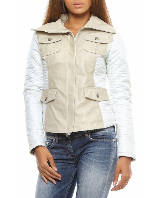 Mangotti | Женская Куртка