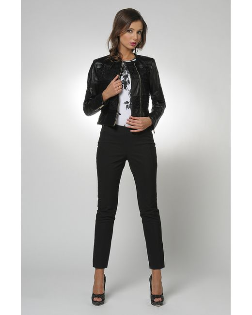 Blumarine | Женская Куртка