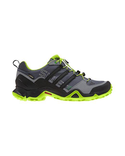 Adidas | Мужская Обувь Для Активного Отдыха