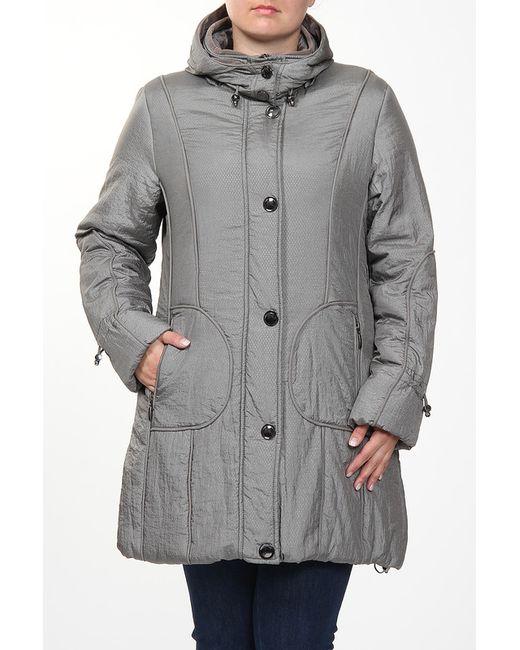 Loft | Женская Куртка