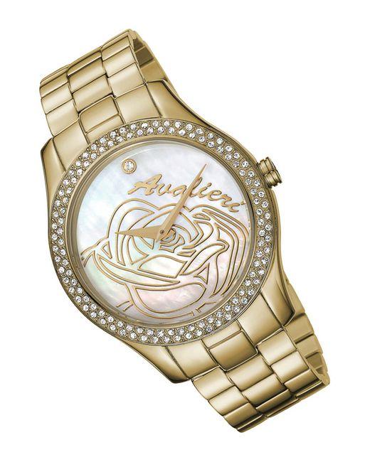 Avalieri   Женские Часы