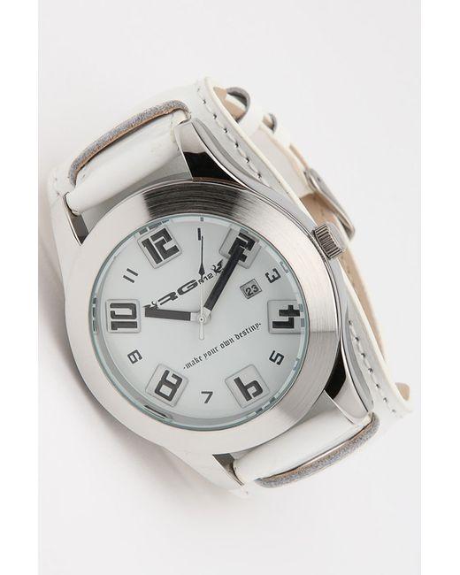 Rg-512 | Мужские Часы Наручные