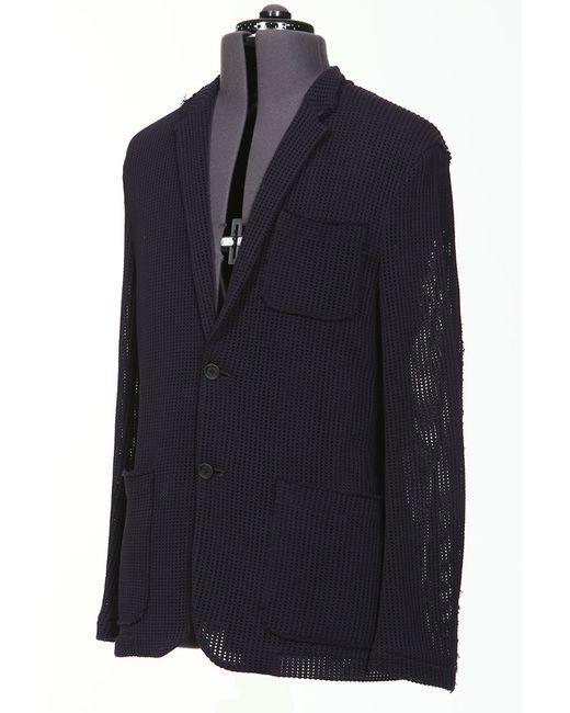Dolce & Gabbana | Мужской Многоцветный Пиджак