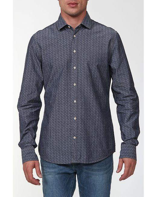 Daniel Hechter | Мужская Рубашка