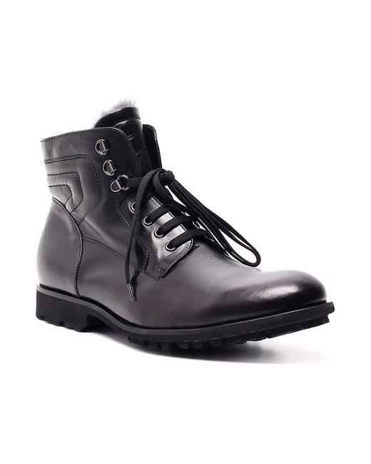 Maros | Мужские Ботинки