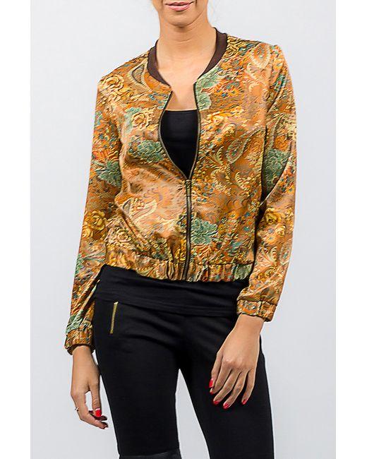 Extasy   Женская Куртка